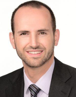 Dr Michael Davies Oculoplastic, Lacrimal & Orbital Surgeon