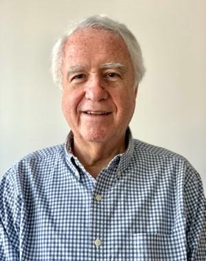 Dr Allan Rosenberg